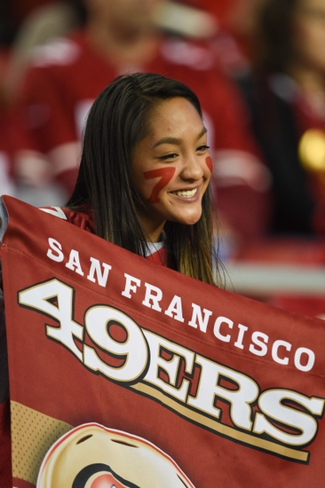 Nfl-san-diego-chargers-san-francisco-49ers