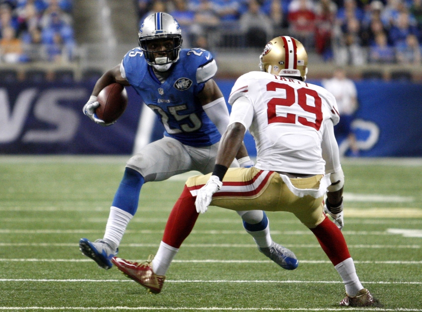 49ers training camp winners and losers so far
