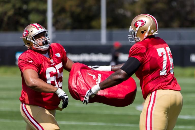 9421285-joshua-garnett-anthony-davis-nfl-san-francisco-49ers-training-camp-1-768x511