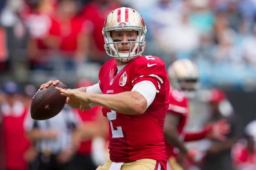 9549987-blaine-gabbert-nfl-san-francisco-49ers-carolina-panthers-1