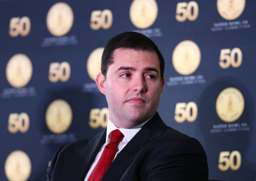 9090779-jed-york-nfl-super-bowl-50-host-committee-press-conference