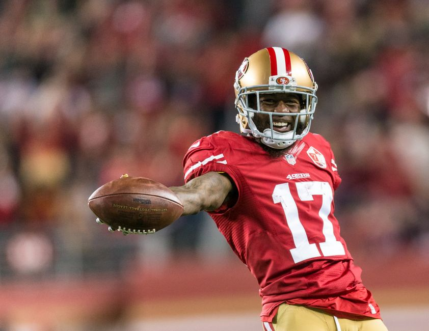 9553209-jeremy-kerley-nfl-los-angeles-rams-san-francisco-49ers