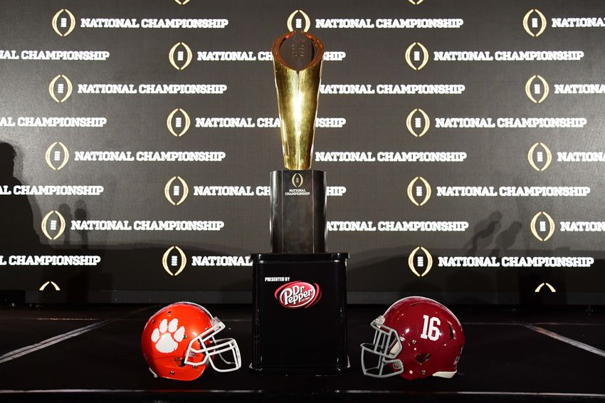 ncaa national championship game cfb today