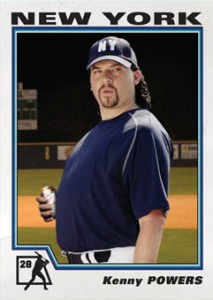 kennypowers4109