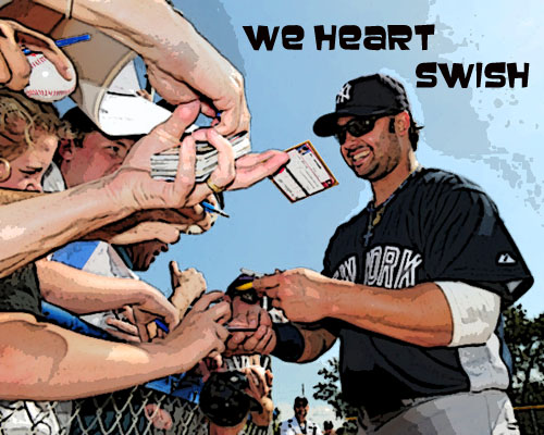 041509-nick-swisher