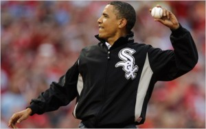 Obama has some movement on that changeup