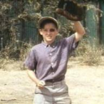 You're killin me Smalls. Mandatory Credit: IMDB.com