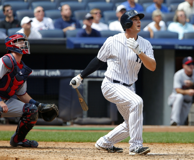 Greg-bird-mlb-minnesota-twins-new-york-yankees1