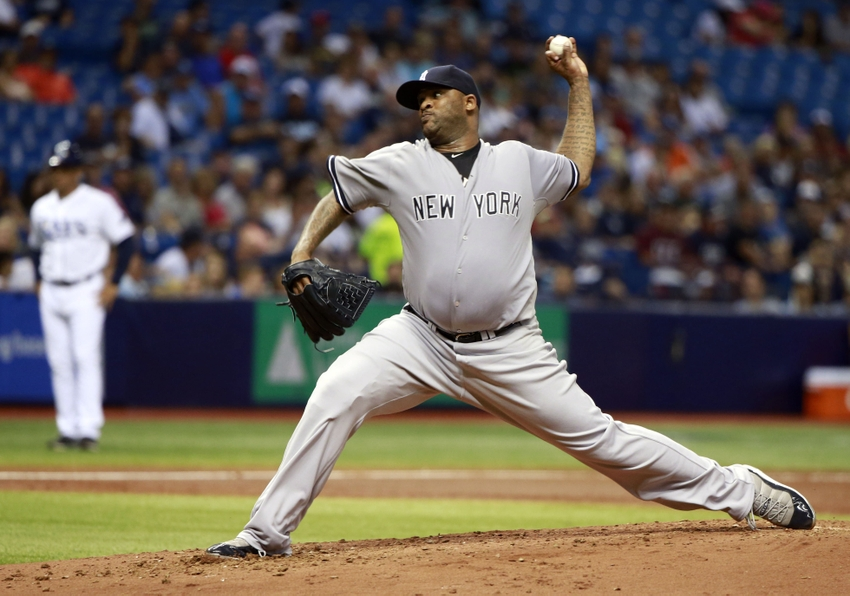 Cc-sabathia-mlb-new-york-yankees-tampa-bay-rays