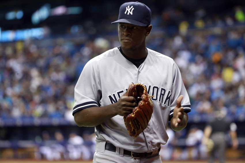 Luis-severino-mlb-new-york-yankees-tampa-bay-rays