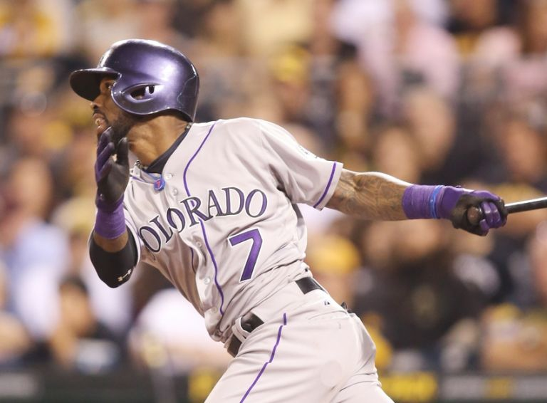 Jose-reyes-mlb-colorado-rockies-pittsburgh-pirates-768x0