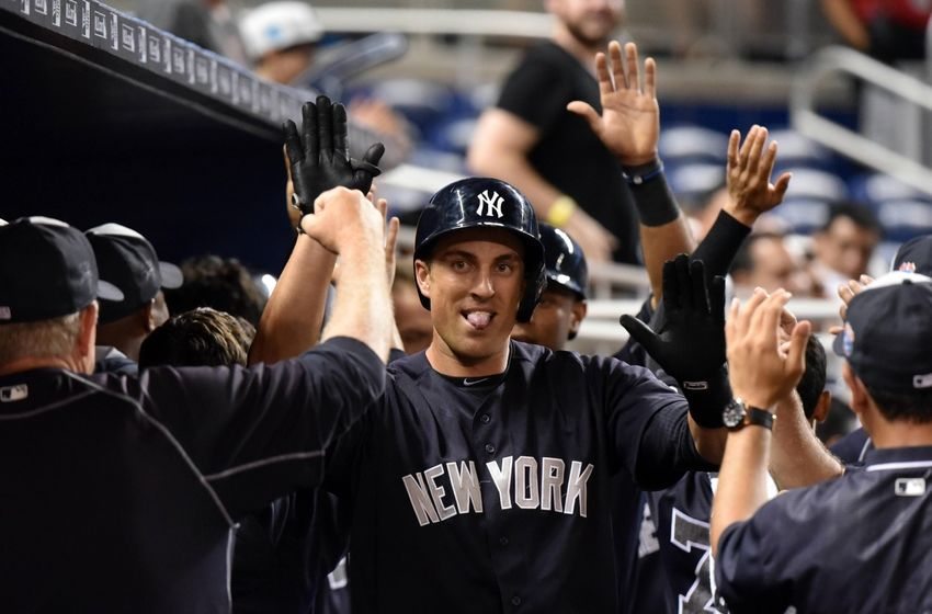an analysis of the new york yankees 98 season Below is an analysis of the prospects in the farm system of the new york  yankees  he sits 95-98 and touches 100 mph with his fastball while also   and was up to 91 mph when the yankees were flush with roster spots.
