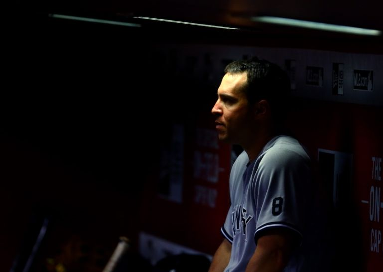Mark-teixeira-mlb-new-york-yankees-arizona-diamondbacks-768x546