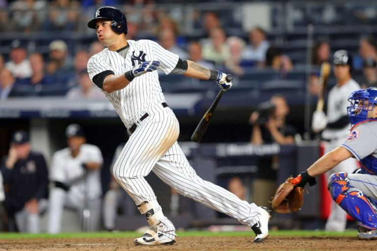 Yankees Midseason 2016 Top 30 Prospects by Yanks Go Yard