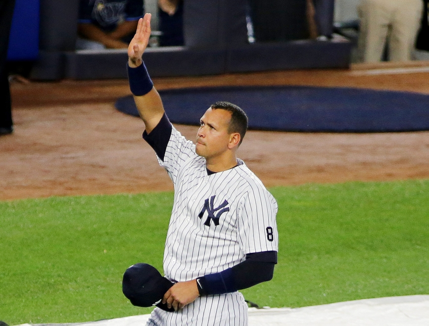 9453319-alex-rodriguez-yankee-mlb-tampa-bay-rays-new-york-yankees