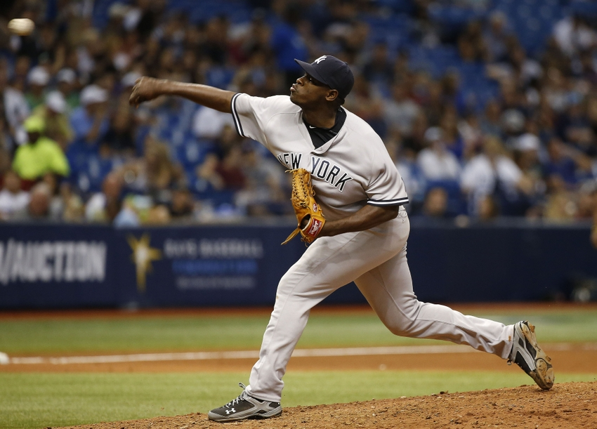 9554519-luis-severino-mlb-new-york-yankees-tampa-bay-rays