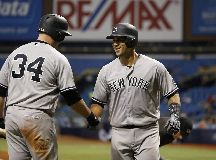 9556621-gary-sanchez-brian-mccann-mlb-new-york-yankees-tampa-bay-rays