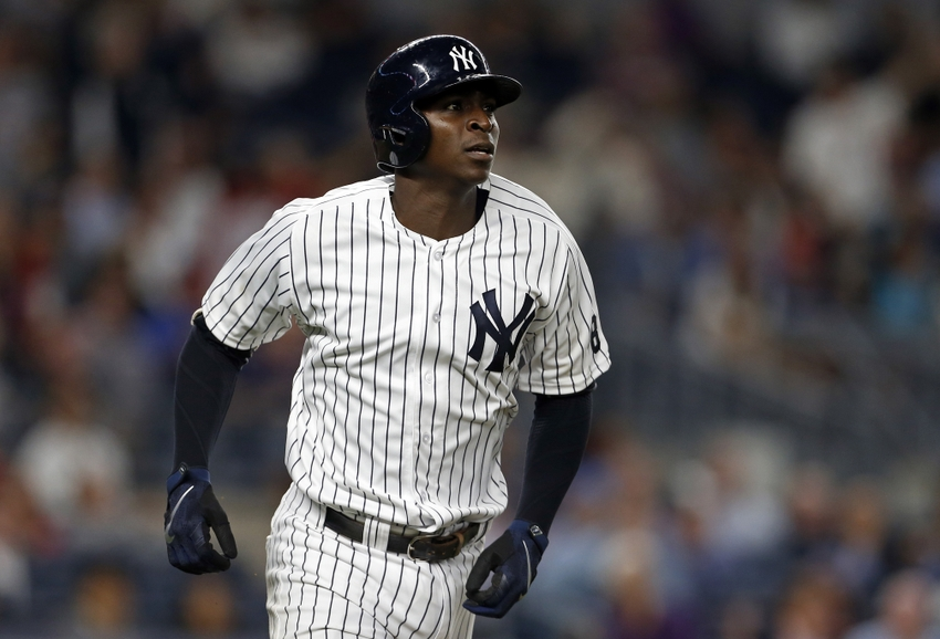 9570741-didi-gregorius-mlb-boston-red-sox-new-york-yankees