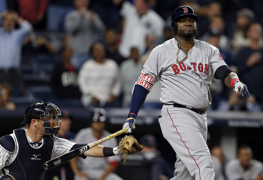 9571004-david-ortiz-mlb-boston-red-sox-new-york-yankees