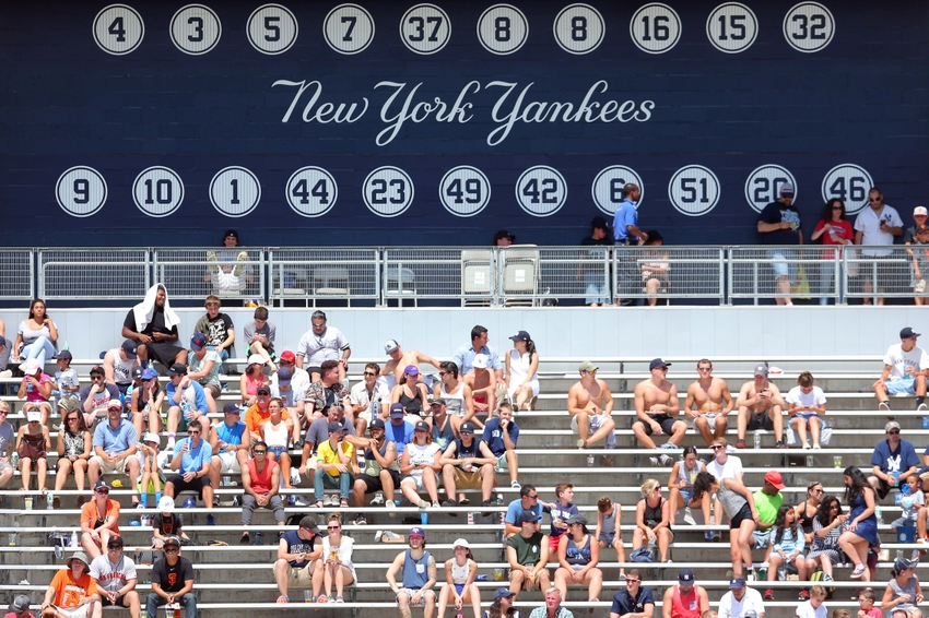 9399432-mlb-san-francisco-giants-new-york-yankees