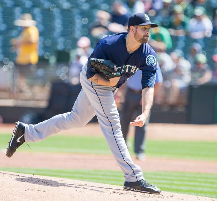 9536300-james-paxton-mlb-seattle-mariners-oakland-athletics