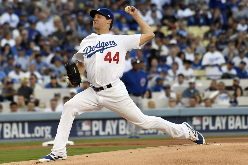 9616347-rich-hill-mlb-nlcs-chicago-cubs-los-angeles-dodgers