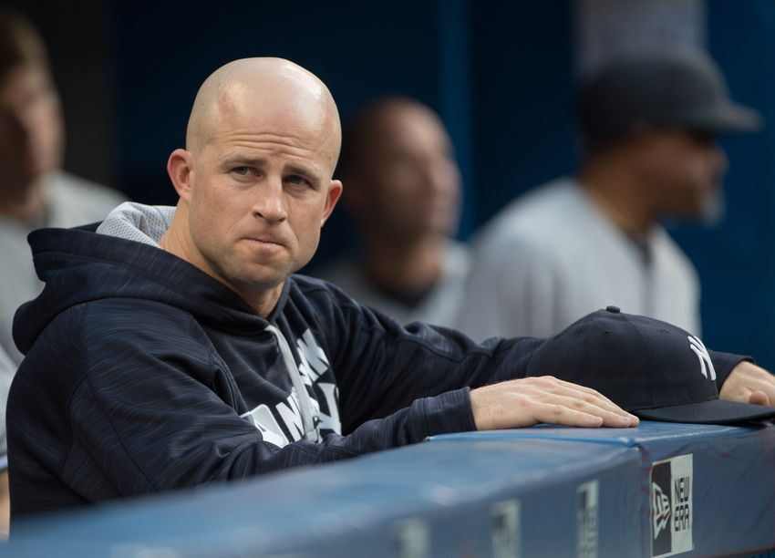 9325852-brett-gardner-mlb-new-york-yankees-toronto-blue-jays