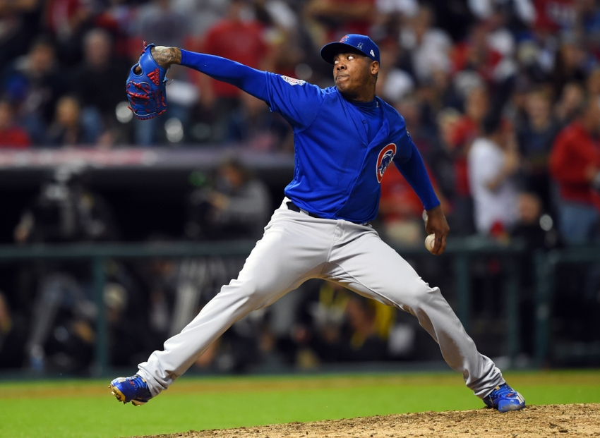 9648838-aroldis-chapman-mlb-world-series-chicago-cubs-cleveland-indians