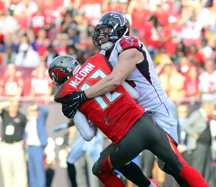 nfl top 100 players kroy biermann nfl
