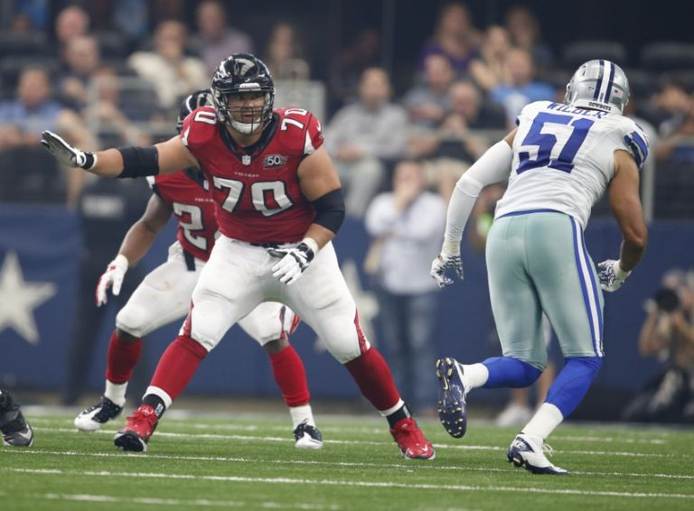 Jake-matthews-nfl-atlanta-falcons-dallas-cowboys-768x0