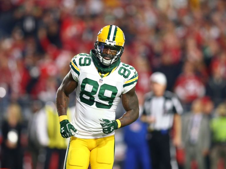 James-jones-nfl-green-bay-packers-arizona-cardinals-768x0