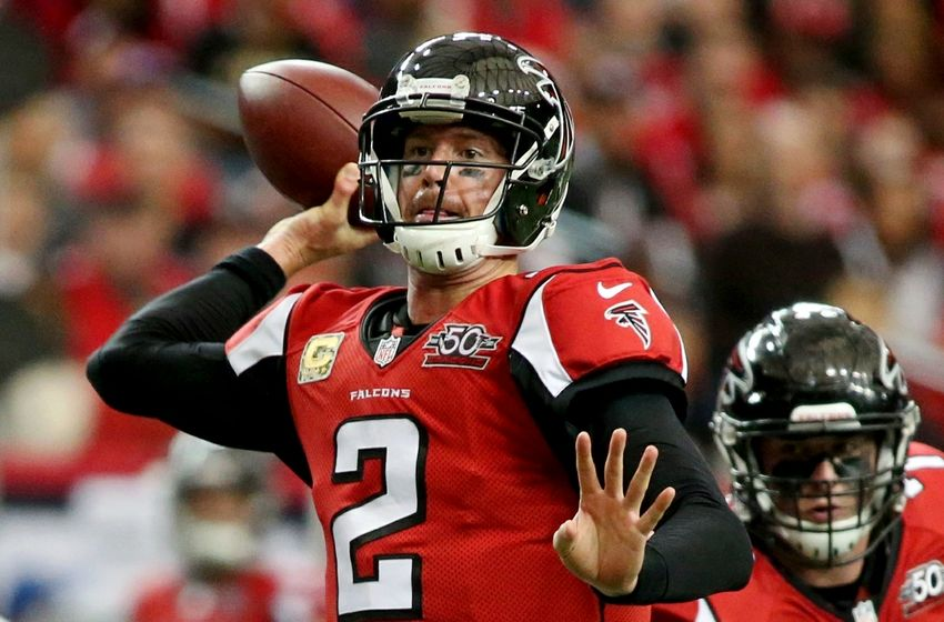 NFL Jerseys Outlet - Atlanta Falcons rumors: Throwback uniforms expected in 2016