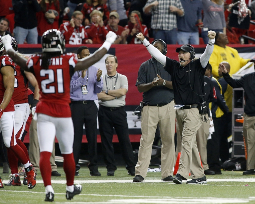 9035819-dan-quinn-desmond-trufant-nfl-new-orleans-saints-atlanta-falcons-1