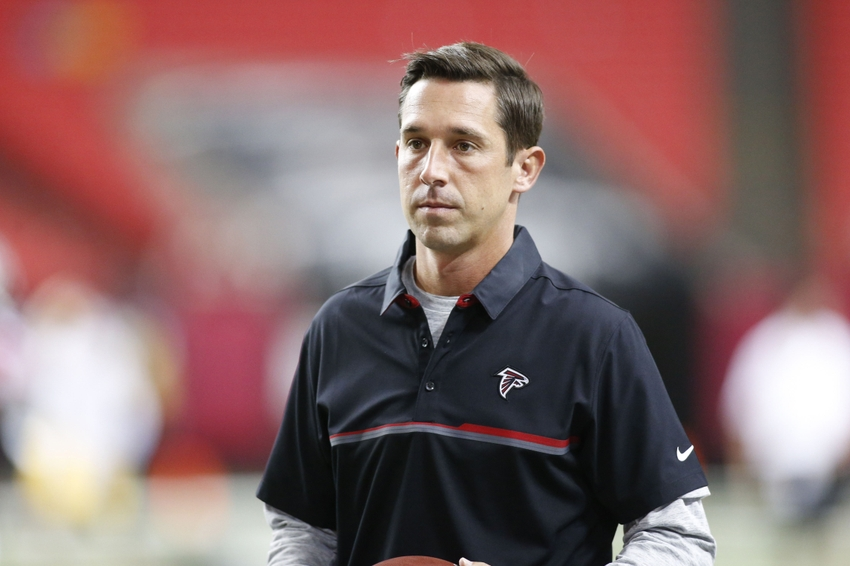 9489443-kyle-shanahan-nfl-preseason-washington-redskins-atlanta-falcons