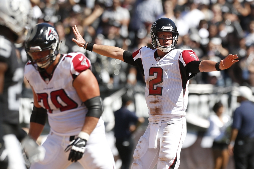 9551100-matt-ryan-nfl-atlanta-falcons-oakland-raiders-1