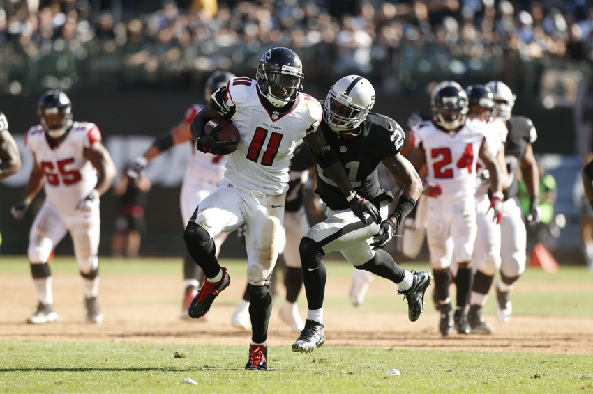 9551931-julio-jones-nfl-atlanta-falcons-oakland-raiders