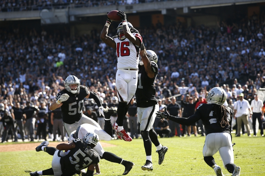 9551950-justin-hardy-nfl-atlanta-falcons-oakland-raiders-1