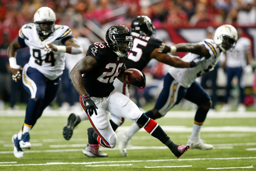 9646330-tevin-coleman-nfl-san-diego-chargers-atlanta-falcons