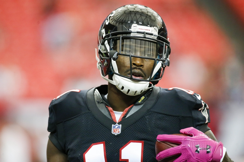 9627871-julio-jones-nfl-san-diego-chargers-atlanta-falcons