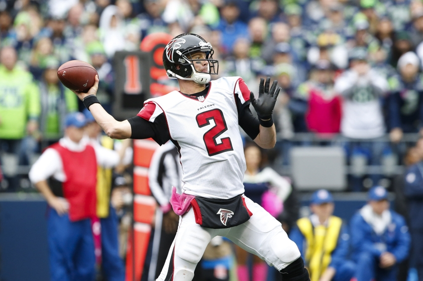 Devin Hester likely to retire following Seahawks' playoff loss