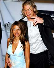 jeremy-shockey