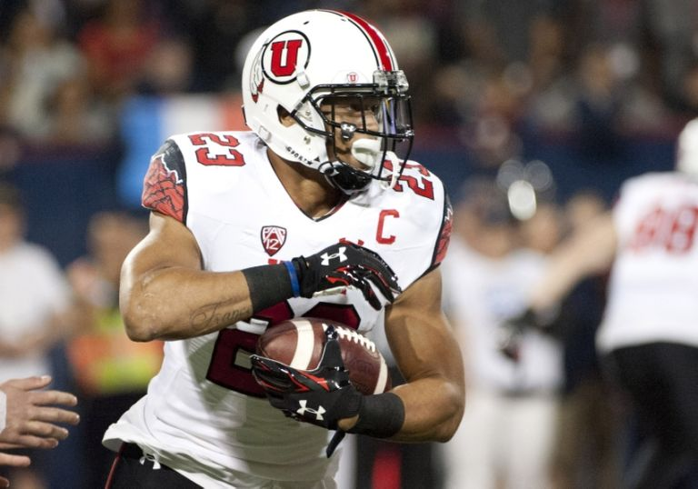 Devontae-booker-ncaa-football-utah-arizona-1-768x538