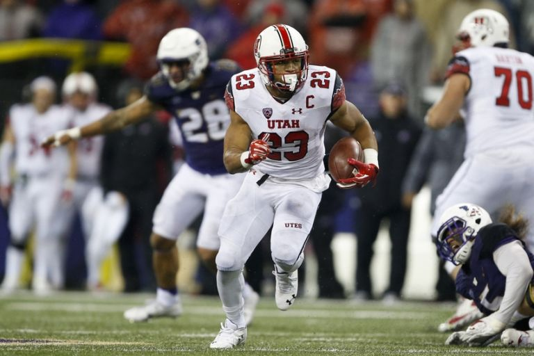 Devontae-booker-ncaa-football-utah-washington-768x512