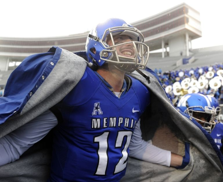 Paxton-lynch-ncaa-football-southern-methodist-memphis-768x626