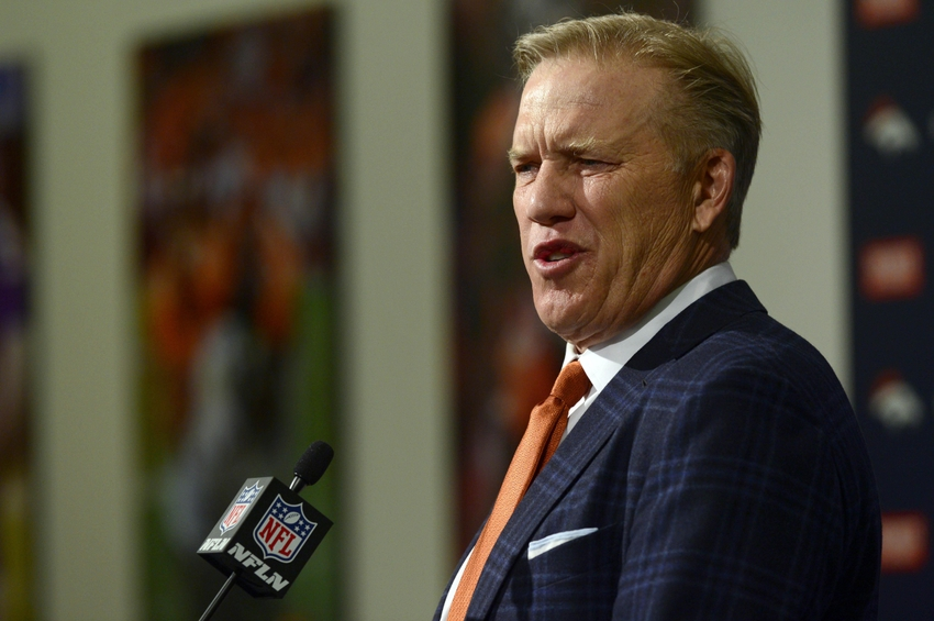 John-elway-nfl-denver-broncos-press-conference