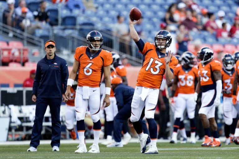 9492476-trevor-siemian-mark-sanchez-nfl-preseason-san-francisco-49ers-denver-broncos-1-768x511