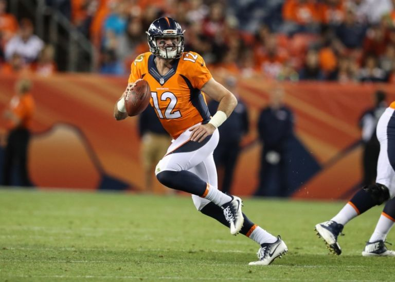 9493963-paxton-lynch-nfl-preseason-san-francisco-49ers-denver-broncos-1-768x548