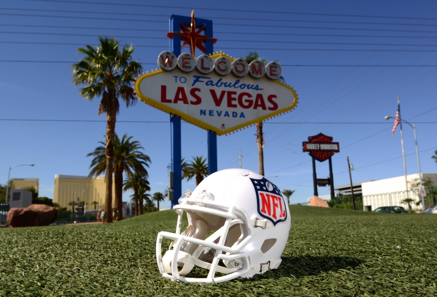 nfl vegas pick profootball picks