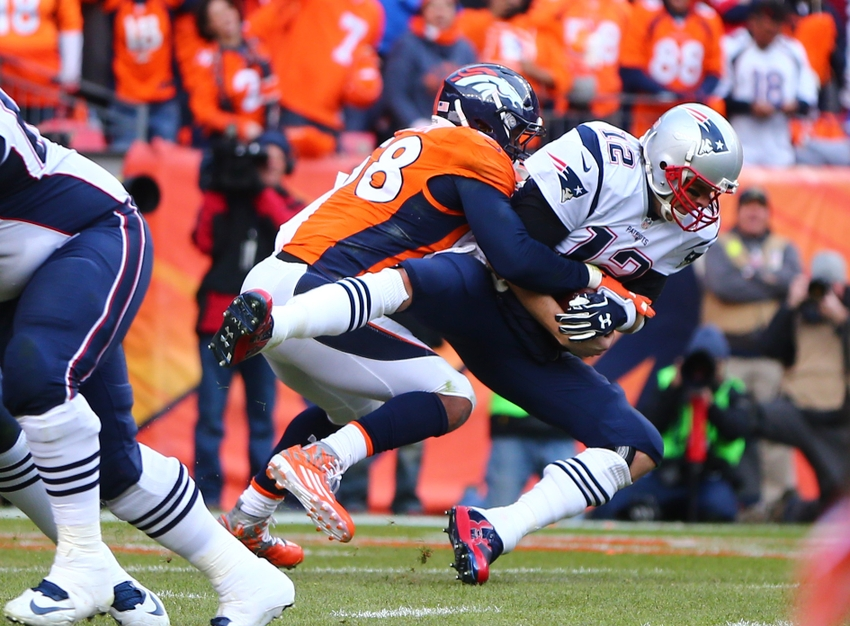 afc championship 2016 mvp from sports online