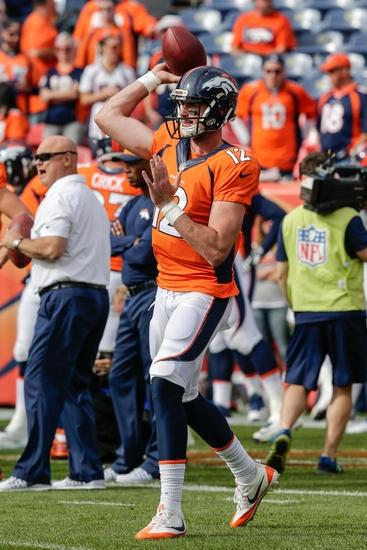 c3cc577274b Bold Predictions  Denver Broncos v. Jacksonville Jaguars